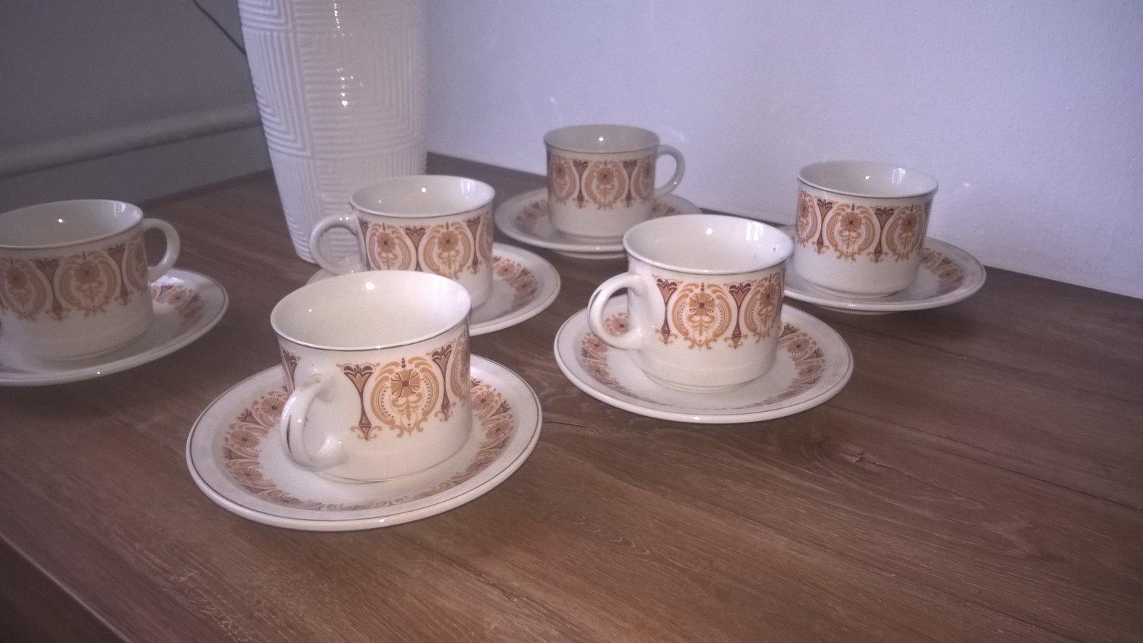 čínsky porcelán - Obrázok č. 1