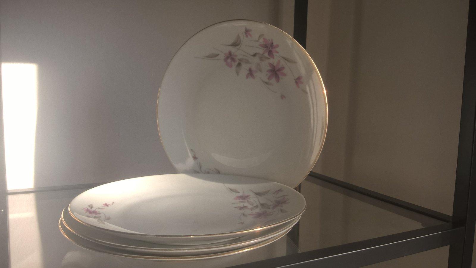 porcelan - Obrázok č. 2
