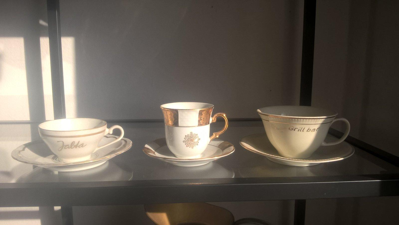 porcelan - Obrázok č. 4