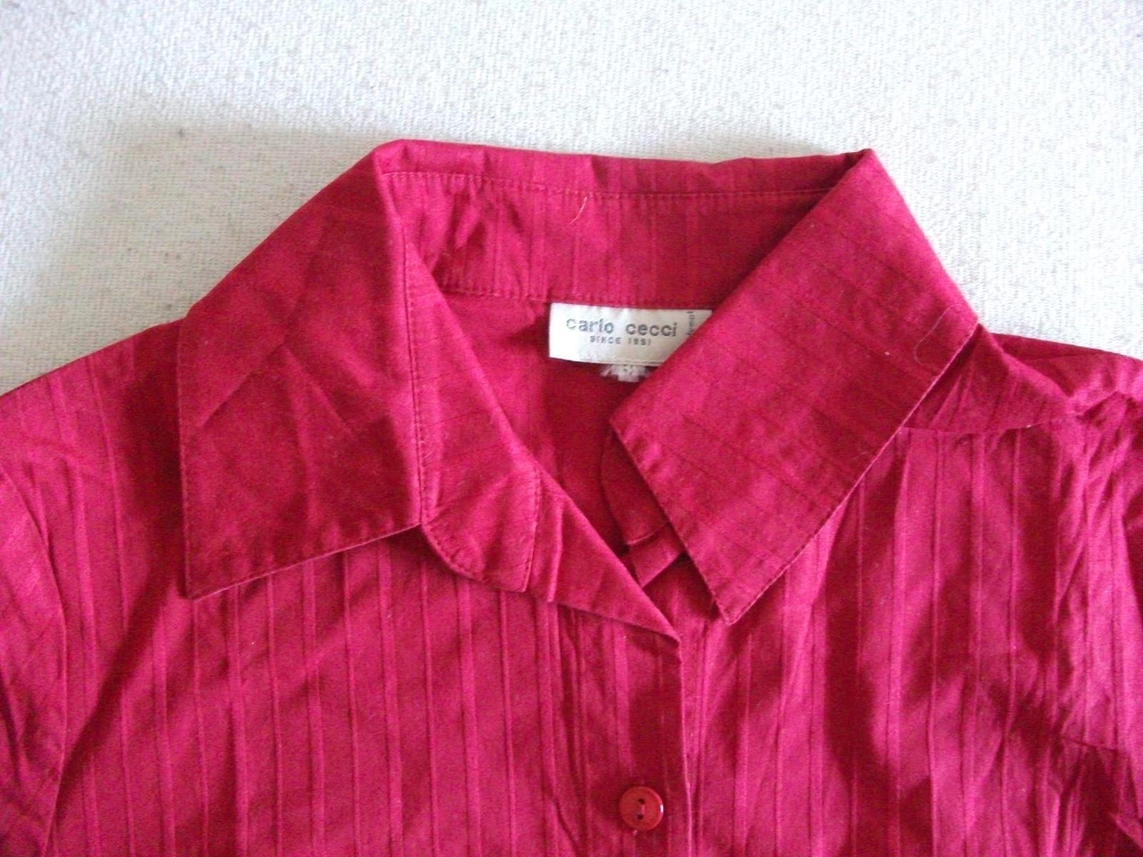 Košile - Obrázek č. 2