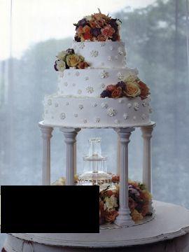Tento dort se mi líbil už od začátku.