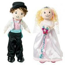 svatební šaty.. nechte se překvapit...