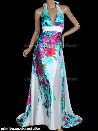 Spoločenské šaty Ever Pretty. Ostatné veľkosti - ... - str. 4 669eb95f689