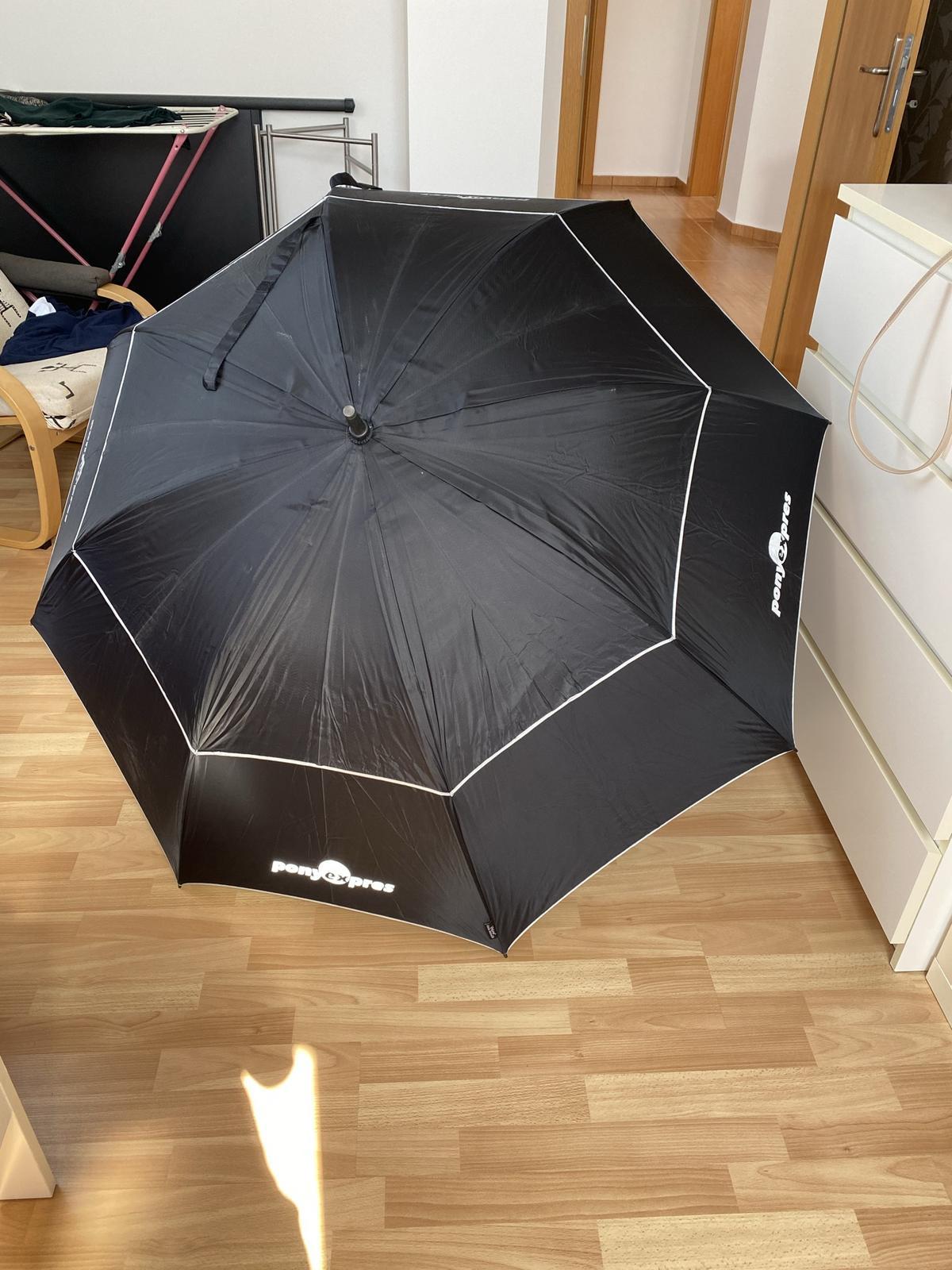 Deštníky - Obrázek č. 2