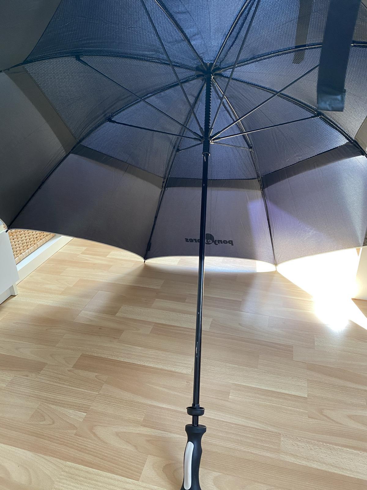 Deštníky - Obrázek č. 4