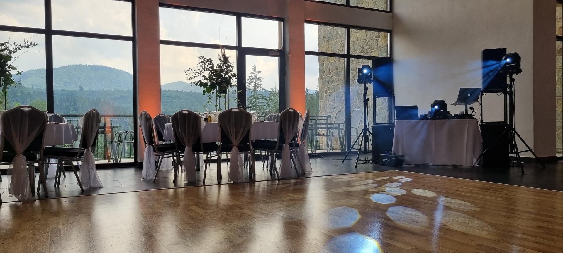 martin_martinkovic - Svadba Grand hotel Spiš