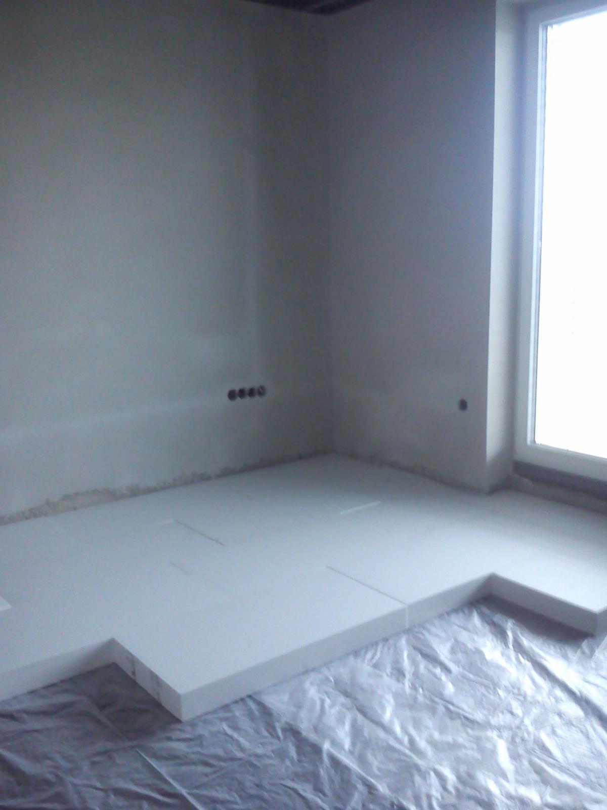 Náš domček :-) - Obrázok č. 182