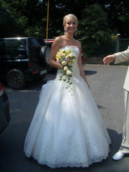 Barbara Gibódová{{_AND_}}Ivan Rohaľ - Obrázok č. 3