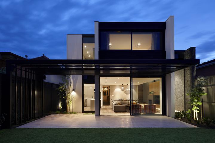 Dream house - Obrázok č. 8