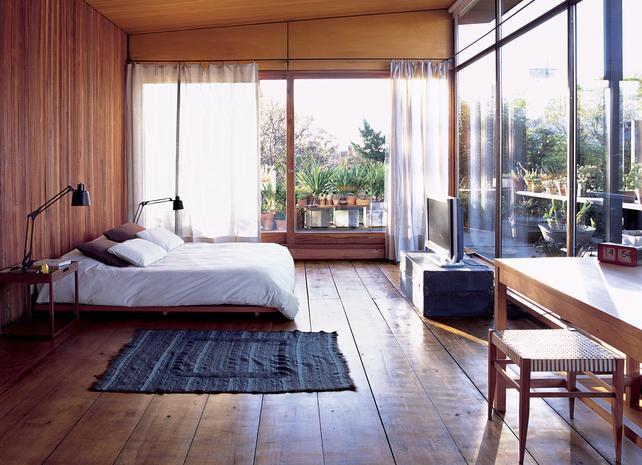 Dream house - Obrázok č. 45