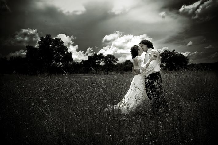 Inšpirácie na svadobné fotenie - Obrázok č. 98