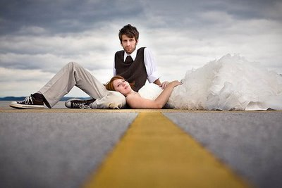 Inspiracie svadobne foto :) - Obrázok č. 7
