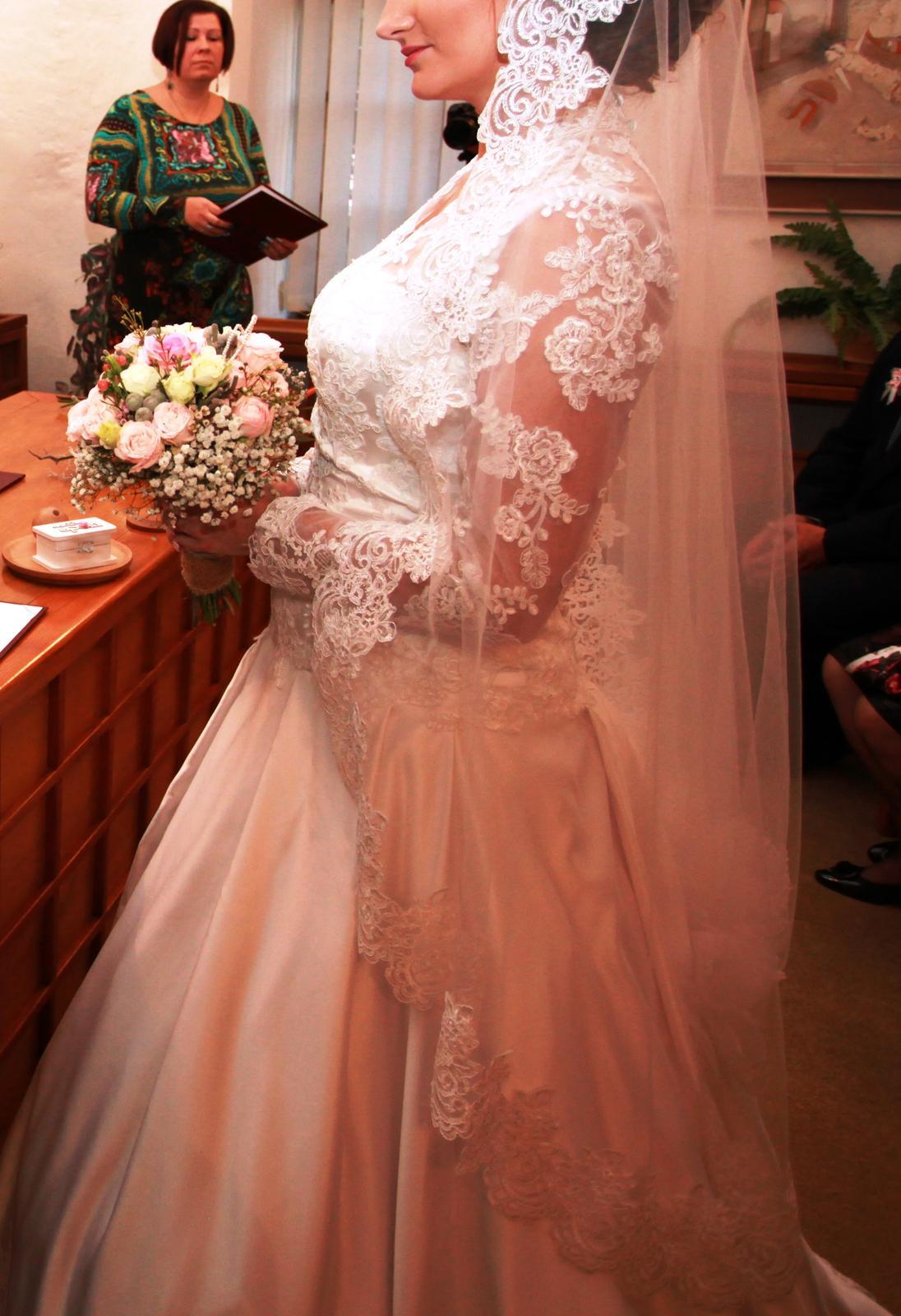 Saty Kate Middleton - Obrázok č. 2