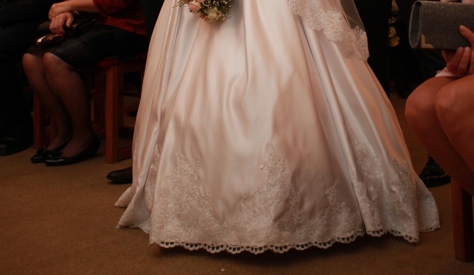 Saty Kate Middleton - Obrázok č. 3