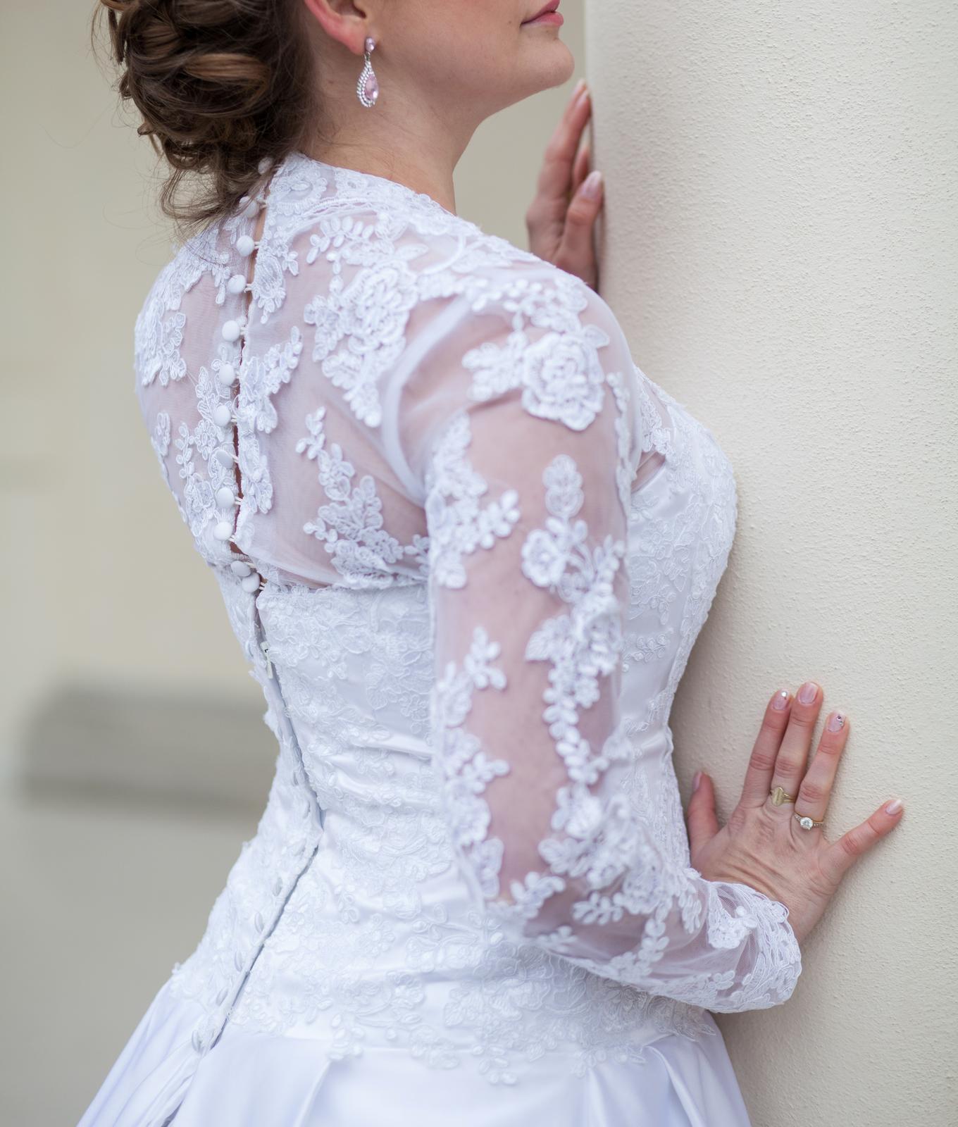 Saty Kate Middleton - Obrázok č. 4