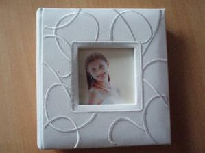 fotoalbum pre rodičov