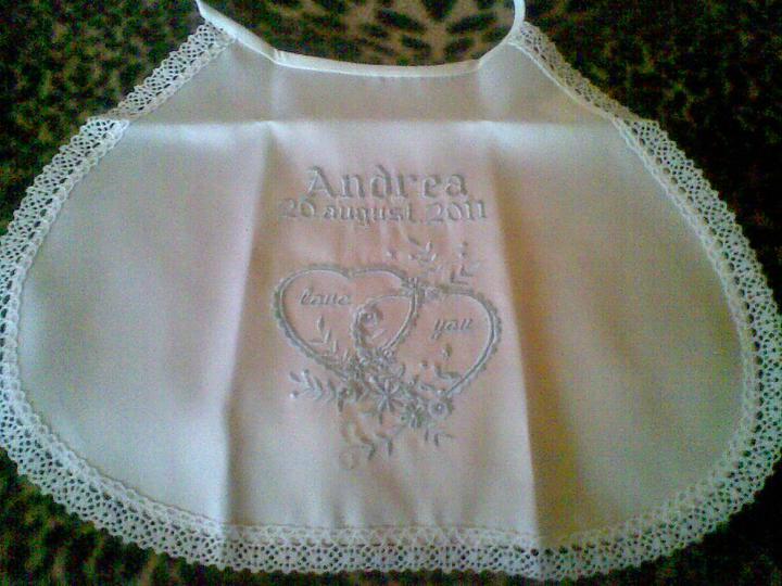 A&M 20.8.2011 - ...môj