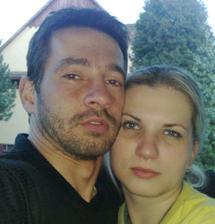 liviapeto - Livia, 14.5.2011