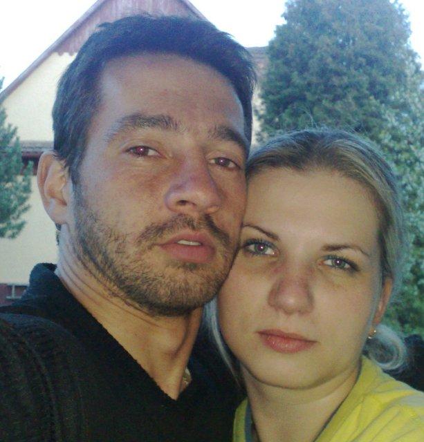 Buduce nevesticky- baby z temy, Svadba v roku 2011 - liviapeto - Livia, 14.5.2011