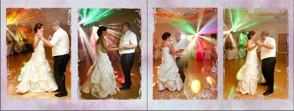 naše tancovačky :)