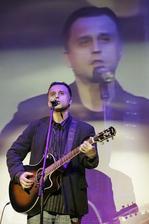 Robo Grigorov - Kým ťa mám, Dvaja, Modlitba lásky