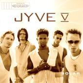 Jive V - Solo a tu lado quiero vivir