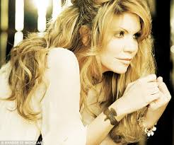 Allison Krauss - When you say nothing at all