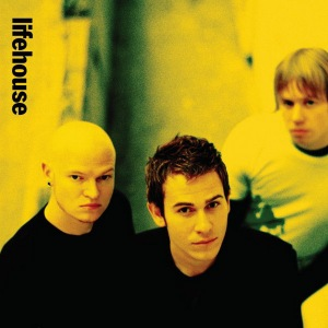 Lifehouse - You And Me, Everything