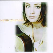 Sophie Zelmani - I'll Remember You