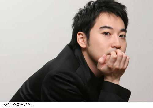 Hudba na prvý svadobný tanec - Yiruma - River Flows In You