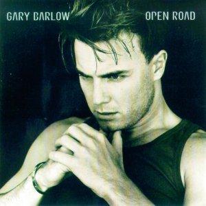 Hudba na prvý svadobný tanec - Gary Barlow - Forever Love