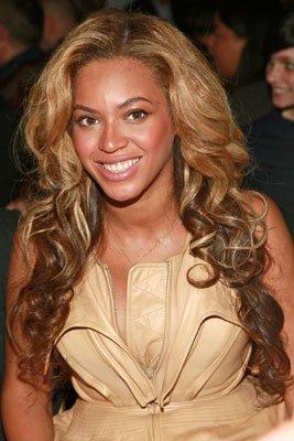 Hudba na prvý svadobný tanec - Beyonce - At Last