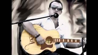 Svadobné piesne - Matúš Dunajovec - Svadobná, Boh je tak blízko nás, Keď dievča v bielom závoji