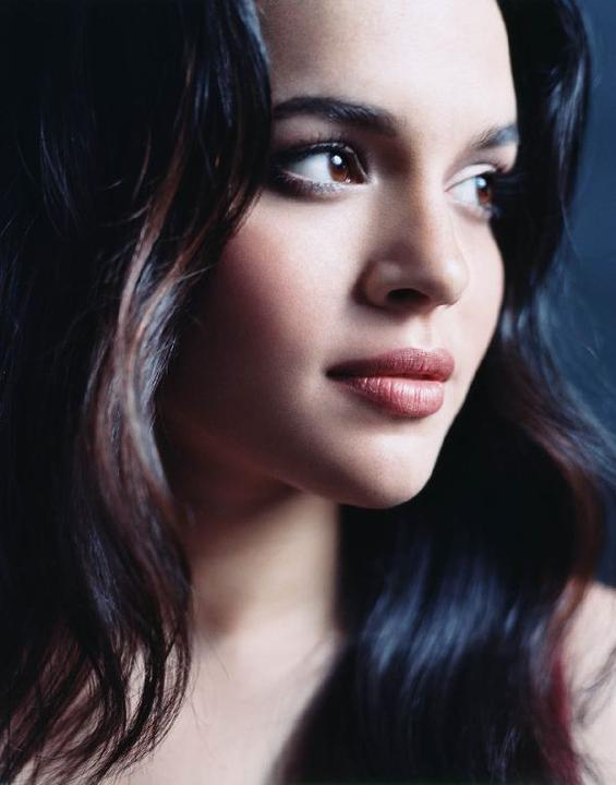 Norah Jones - Don't Know Why, Love