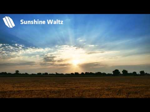 Theme From Sunshine - Hollywood Movie Strings (Slow Waltz)