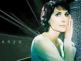 Enya - Only time, Love Song, Fairytale