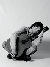Peter Bažík - Dotkni sa