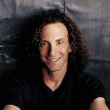 Kenny G - The Moment, The Wedding Song