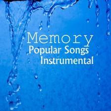 Memory - Instrumental