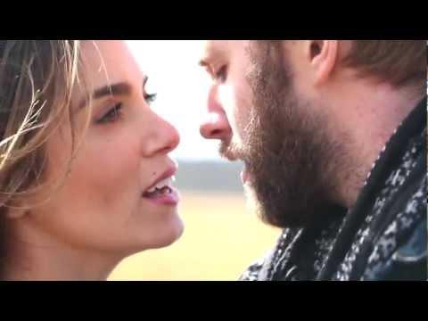 Nikky Reed ft. Paul McDonald - All live never needed