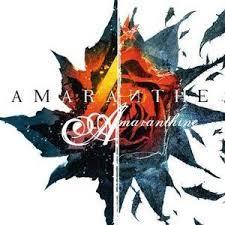 Amaranthe - Amaranthine (Acoustic)