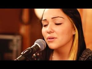 Avicii feat. Aloe Blacc (Boyce Avenue feat. Jennel Garcia)