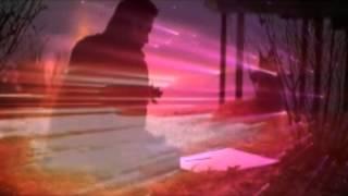 Hudba na prvý svadobný tanec - Ladislav Krizek - S tvoji laskou