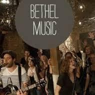 My Dear. - Bethel Music