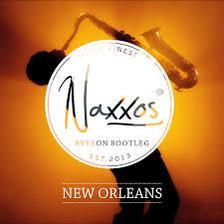 Naxxos - New orleans