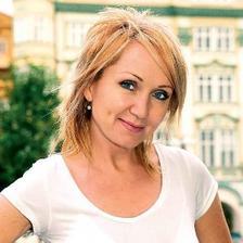Bara Basikova - Veni Domine