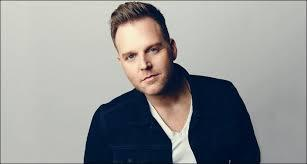 Matthew West - When I Say I Do