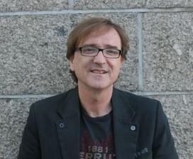 Miroslav Žbirka - Aká si príťažlivá