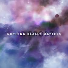 Mr.Probz - Nothing really matters
