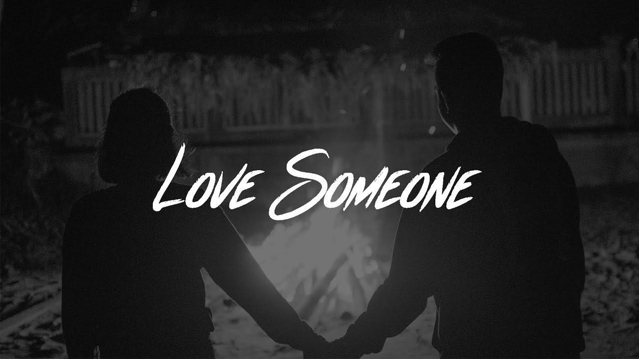 Hudba na prvý svadobný tanec - Lukas Graham - Love Someone